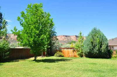 627 BIG STONE LN, Grand Junction, CO 81507 - Photo 2