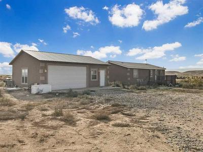 1995 16 RD, Loma, CO 81524 - Photo 1