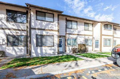 555 28 1/2 RD APT 23, Grand Junction, CO 81501 - Photo 1