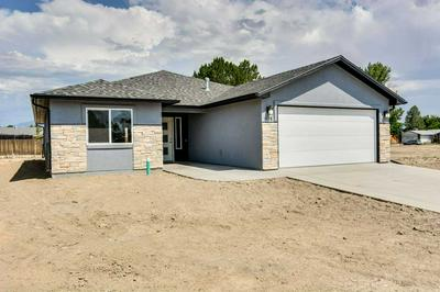 2910 BOOKCLIFF AVE, Grand Junction, CO 81504 - Photo 2
