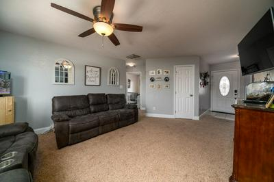 3290 ARROWLEAF CT, CLIFTON, CO 81520 - Photo 2