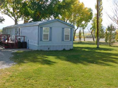 1290 HIGHWAY 6 AND 50, Loma, CO 81524 - Photo 2