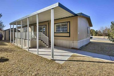 435 32 ROAD 527, GRAND JUNCTION, CO 81520 - Photo 1