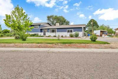 2268 TIFFANY DR, Grand Junction, CO 81507 - Photo 1