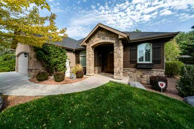 2262 CORTINA CT, Grand Junction, CO 81506 - Photo 1