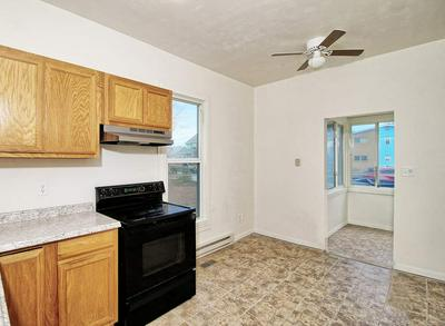 435 CHIPETA AVE # 2, Grand Junction, CO 81501 - Photo 2