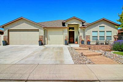 215 MEADOW POINT DR, Grand Junction, CO 81503 - Photo 1