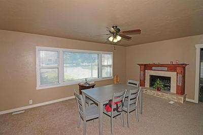 405 DRESSELL DR, Grand Junction, CO 81507 - Photo 2