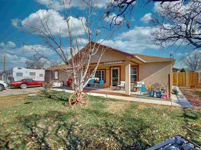 230 RED MESA HEIGHTS RD, Grand Junction, CO 81507 - Photo 2
