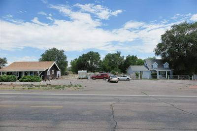 9696 HIGHWAY 65, Austin, CO 81410 - Photo 1
