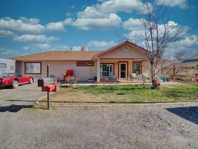 230 RED MESA HEIGHTS RD, Grand Junction, CO 81507 - Photo 1