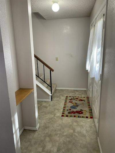 14 CHARDONNAY CT, Grand Junction, CO 81507 - Photo 2