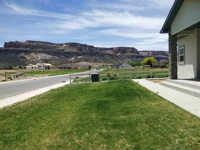 2190 GRANITE FALLS AVE, Grand Junction, CO 81507 - Photo 2