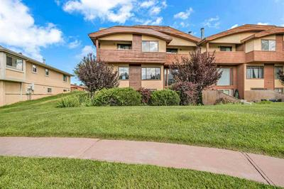 517 RADO DR UNIT D, Grand Junction, CO 81507 - Photo 1