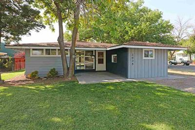 1635 N 23RD ST, Grand Junction, CO 81501 - Photo 1