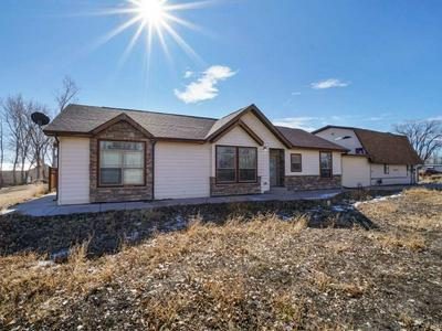 594 33 1/2 RD, CLIFTON, CO 81520 - Photo 1