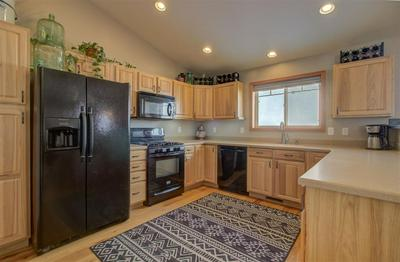 885 DRY CREEK SOUTH RD, Hayden, CO 81639 - Photo 2