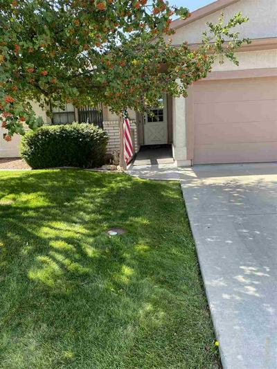 519 EASTGATE CT, Grand Junction, CO 81501 - Photo 1