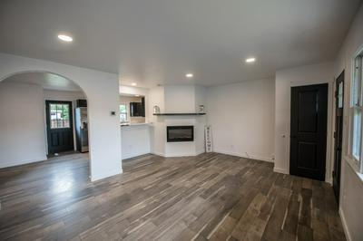 2415 HALL AVE, Grand Junction, CO 81501 - Photo 2