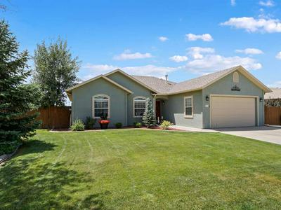 203 1/2 DREAM ST, Grand Junction, CO 81503 - Photo 2