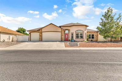 2911 RIVER BEND LN, Grand Junction, CO 81503 - Photo 1