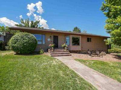 393 RODELL DR, Grand Junction, CO 81507 - Photo 2
