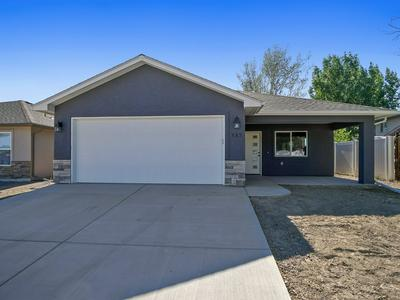 577 REDWING LN, Grand Junction, CO 81504 - Photo 2