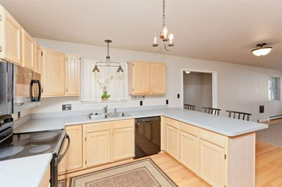 5 MADEIRA CT, Grand Junction, CO 81507 - Photo 2
