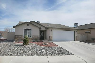 446 29 1/2 RD, Grand Junction, CO 81504 - Photo 2