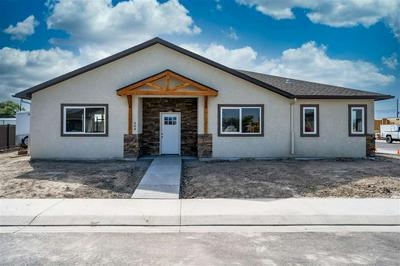 404 BREALYN COURT, Grand Junction, CO 81504 - Photo 1