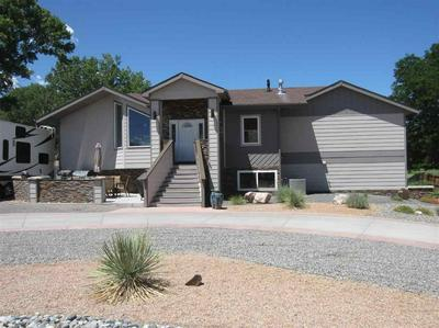 543 S BROADWAY, Grand Junction, CO 81507 - Photo 1