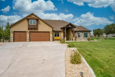 1598 CATTLE DR, Loma, CO 81524 - Photo 1