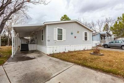 435 32 ROAD 269, GRAND JUNCTION, CO 81520 - Photo 1