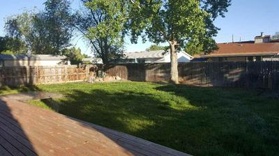 257 28 RD # A, Grand Junction, CO 81503 - Photo 2