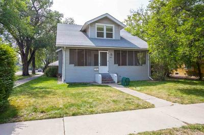 757 HILL AVE, Grand Junction, CO 81501 - Photo 1