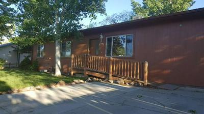257 28 RD # A, Grand Junction, CO 81503 - Photo 1