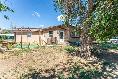 819 24 RD, Grand Junction, CO 81505 - Photo 1
