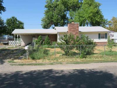 243 ABRAHAM AVE, Grand Junction, CO 81503 - Photo 1