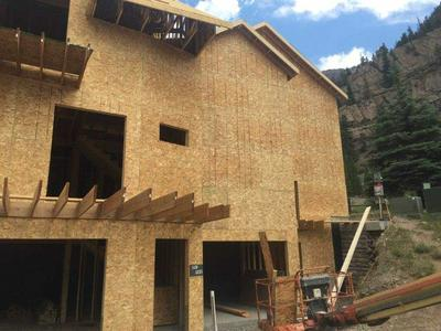 1231 PARK ROAD, Ouray, CO 81427 - Photo 2