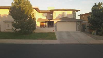 708 1/2 SPANISH TRAIL DR, Grand Junction, CO 81505 - Photo 1