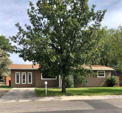 564 COURT RD, Grand Junction, CO 81501 - Photo 1