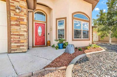 2911 RIVER BEND LN, Grand Junction, CO 81503 - Photo 2