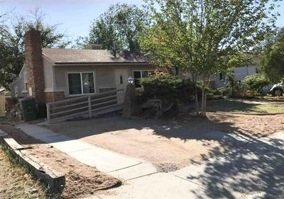 1410 N 17TH ST, Grand Junction, CO 81501 - Photo 1