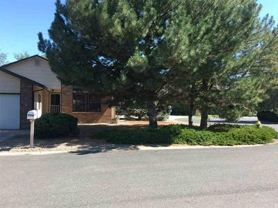 596 CREEKSIDE CT, Grand Junction, CO 81507 - Photo 2