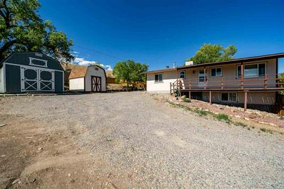 2997 BURNS DR, Grand Junction, CO 81503 - Photo 1
