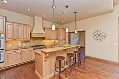 2059 SNOW MESA LN, Grand Junction, CO 81507 - Photo 2