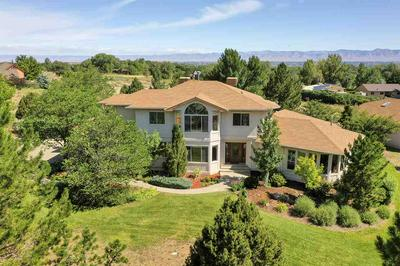 2012 BISON CT, Grand Junction, CO 81507 - Photo 1