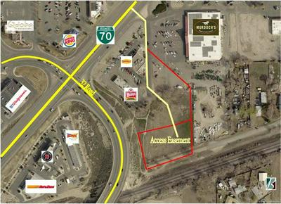 3215 I-70 BUSINESS LOOP, CLIFTON, CO 81520 - Photo 1