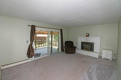 3633 FRONT ST, Palisade, CO 81526 - Photo 2
