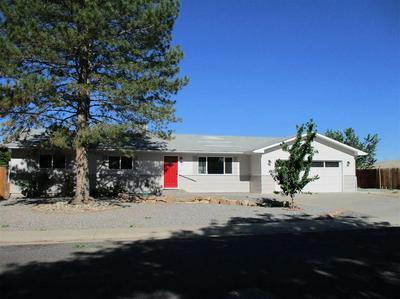 629 LIVVY CT, Clifton, CO 81520 - Photo 1